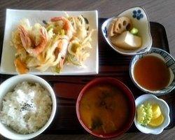 Iruka Dining