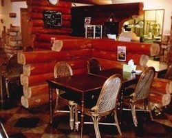 Restaurant Shakunage Fujioka