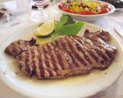 Cucina Marino