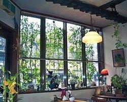 Cafe de Coco
