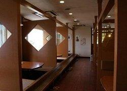 Yakiniku Restaurant Isshintei Towada