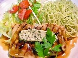 Kawasaki 2chome Dining