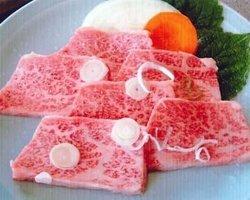 Char Grill Yakiniku Restaurant Kagetsuen