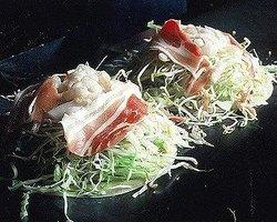 Okonomiyaki Yamachan