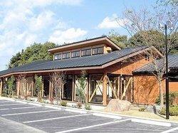 Yachono Mori Restaurant