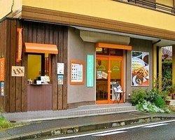 りせっとかふぇ 北鎌倉店