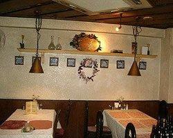 restaurant Kodama