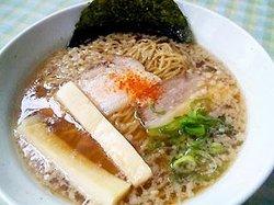 Maboroshinochukasoba Katoya