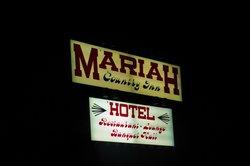 Mariah Country Restaurant