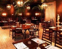 Wine & Restaurant Avientot