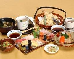 Itoman Restaurant Getto Hotel Sports Lodge