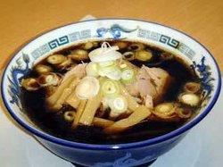 Japanese restaurant Kihachi