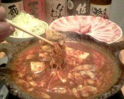 Hakata Dining Kazubo