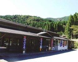 Gokayamadofu