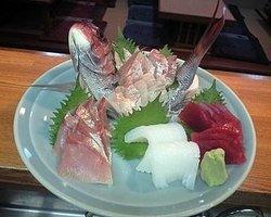 Kuwasemonya Taka