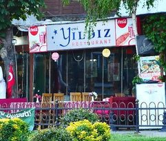 Yeni Yildiz Restaurant