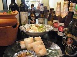 Thai Cuisine Silom