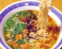 Original Ramen Muan