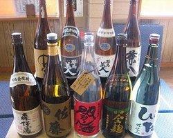 Kushiyaki Gen