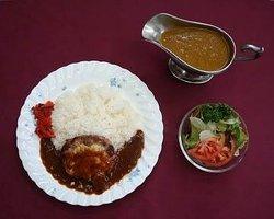 Restaurant Silk Road