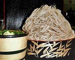 Sankatsu Udon