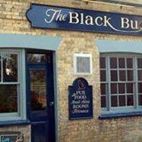 Black Buoy Free House