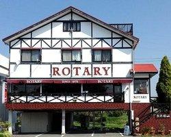 Humberg No Mise Rotary