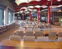 Raiza Restaurant