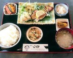 Restaurant Ichibo