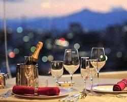 Restaurant Grand Veneur