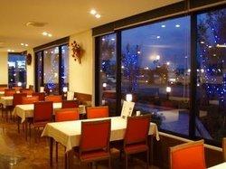 Restaurant Akai Ringo