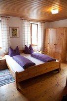 Guest House Kaltenbach