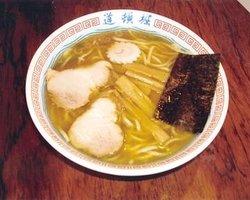 Chinesenoodle Dotonbori