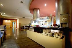 阿加迪尔提姆雷酒店及Spa