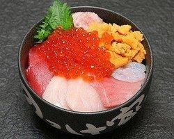 Nokkeya Bivi Fujieda