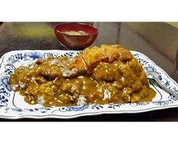 Yamamori Dining