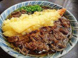 Masakiya