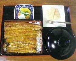Tsukumasa
