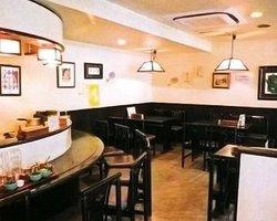 Soba Restaurant Shiki