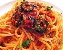Italian Dining Riposo