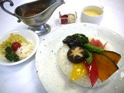 Restaurant Suzune