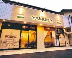 Indian Restaurant Yamuna
