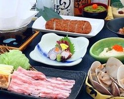 Japanese Restaurant Fusa