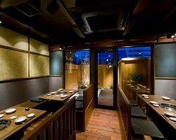 Yakiniku (Grilled meat) Shusai Mikien Meieki 3 chome
