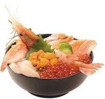 Sushiya Iccho