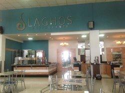Laghos Restaurante