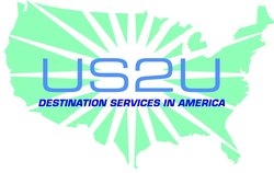 US2U Inc. Sightseeing & Beach Weddings