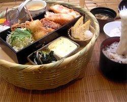 Kannagara Aeon Tsuchiura