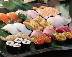 Ganko Japanese Dining Senri-chuo