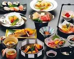 Asahi Dining